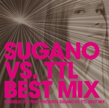 Sugano VS TTL BEST MIX