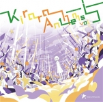 Kirara Anthems vol.5