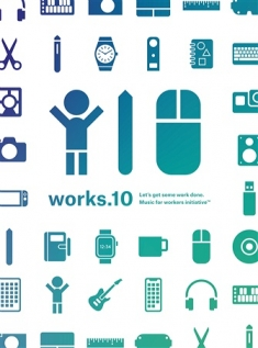 works.10
