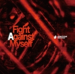 Fight Against Myself