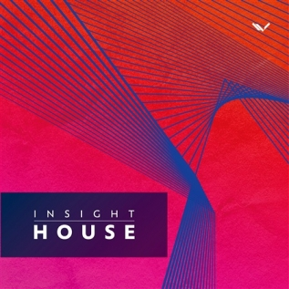 INSIGHT: HOUSE