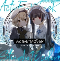 ActivE-MoveR