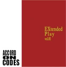 EXtended Play Vol.01