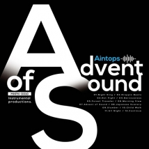 Advent of Sound