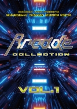 ARCADE COLLECTION VOL.1