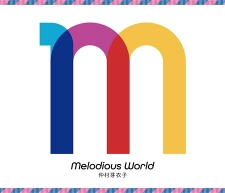 Melodious World
