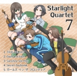 Starlight Quartet7