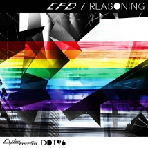 CFD / REASONING <reissue>