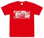 Project.S 6th Stage Tシャツ(サイズS)