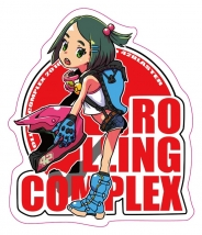 ROLLING COMPLEX2