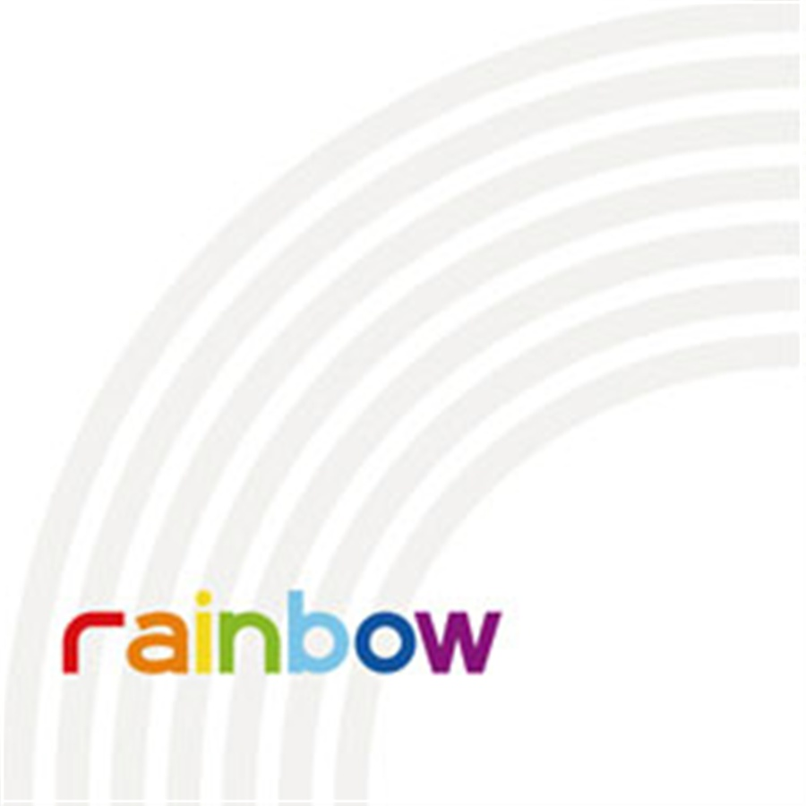 Animelo Summer Live 2011 -rainbow-