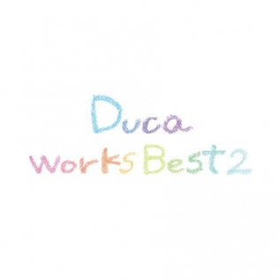 Duca Works Best 2