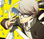 Persona4 the Animation Series Original Soundtrack