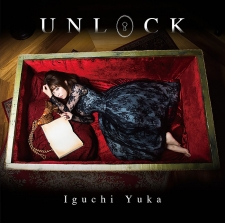 Lostorage conflated WIXOSS OPテーマ「UNLOCK」 DVD付アーティスト盤