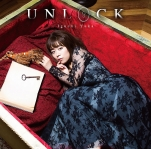 Lostorage conflated WIXOSS OPテーマ「UNLOCK」 通常盤