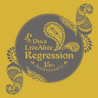 Duca LiveAlive Regression