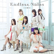 グリムノーツ The Animation EDテーマ「Endless Notes」