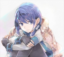 "灰と幻想のグリムガル CD-BOX 2「Grimgar,Ashes And Illusions""ENCORE""」"