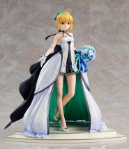 Fate/stay night -15th Celebration Project- セイバー -15th Celebration Dress Ver.-