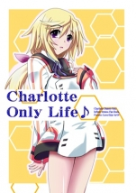 Charlotte Only Life♪