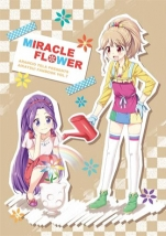 MIRACLE FLOWER