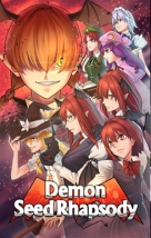 Demon seed rhapsody