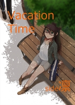 VacationTimeside凛