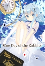 One Day of the Rabbits