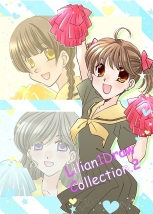 Lilian1DrawCollection.2
