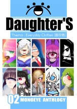 Daughter's 02