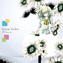 Grow Color