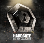 HARDGATE ANTHEM COLLECTION