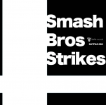Smash Bros Strikes