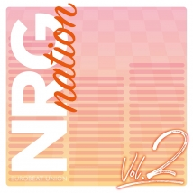 NRG nation VOL.2