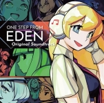 One Step From Eden Original Soundtrack