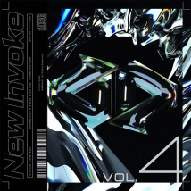 New Invoke Vol.4