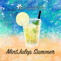 Mint Julep Summer