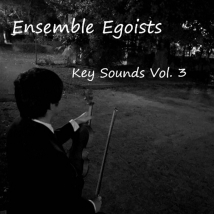 Key Sounds Vol.3