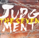THE SEVEN JUDGMENT
