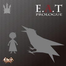 *E.A.T PROLOGUE【特典付】