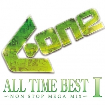 A-One ALL TIME BEST Ⅰ ~NON STOP MEGA MIX~【メロン限定特典付き】
