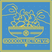 GOODCOLLECTION V4