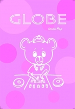 Idiot Pop / GLOBE (Web,会場限定版)