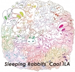 Sleeping Rabbits