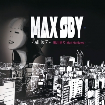 MAX SBY -all is 7-