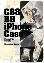 BBiPhoneCase【iPhone6用】