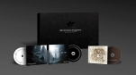 NieR Orchestral Arrangement Special Box Edition