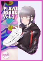 FLAWLESS JOURNEY Vol.2