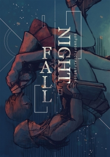 【小説】NIGHTFALL