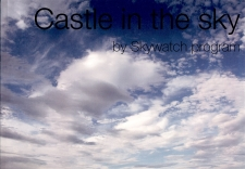 Castle.in.the.Sky